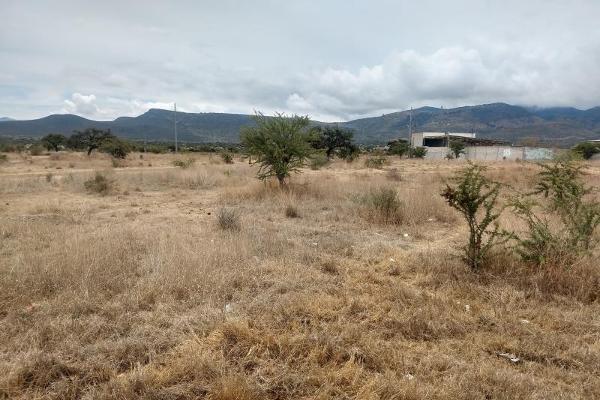 Foto de terreno comercial en venta en san teodoro , los adobes, san miguel de allende, guanajuato, 7469617 No. 13