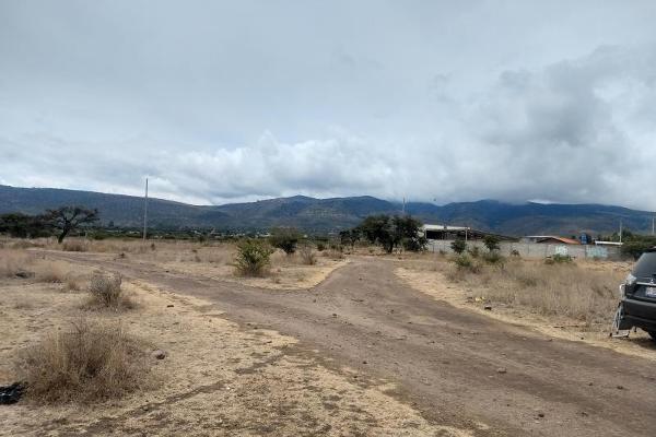 Foto de terreno comercial en venta en san teodoro , los adobes, san miguel de allende, guanajuato, 7469617 No. 18