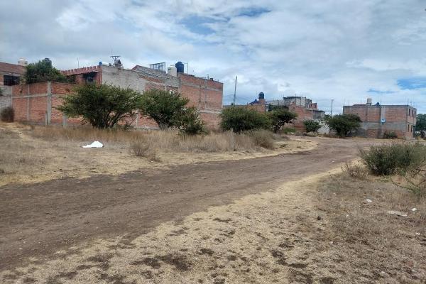 Foto de terreno comercial en venta en san teodoro , los adobes, san miguel de allende, guanajuato, 7469617 No. 19
