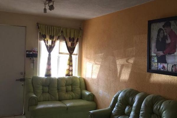 Foto de casa en venta en san valerio , real del valle, tlajomulco de zúñiga, jalisco, 0 No. 02
