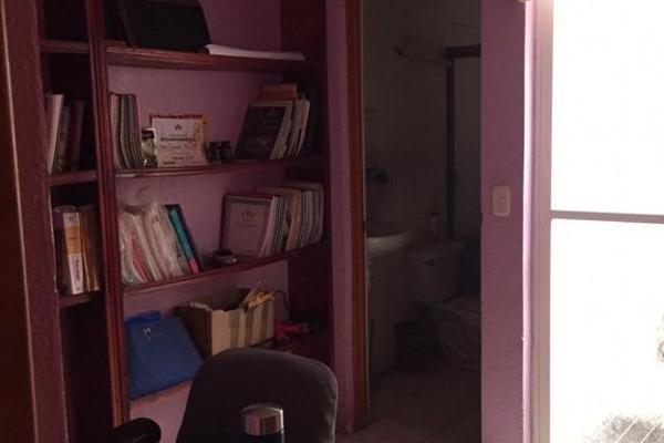 Foto de casa en venta en san valerio , real del valle, tlajomulco de zúñiga, jalisco, 0 No. 06