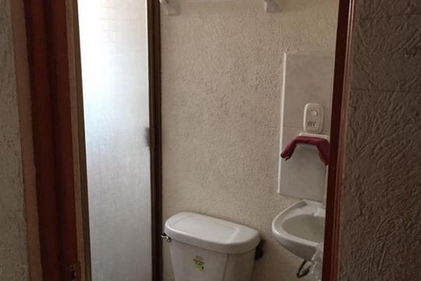 Foto de casa en venta en san valerio , real del valle, tlajomulco de zúñiga, jalisco, 0 No. 09