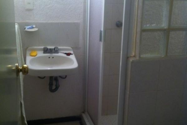 Foto de casa en venta en  , san vicente chicoloapan de juárez centro, chicoloapan, méxico, 3705705 No. 01