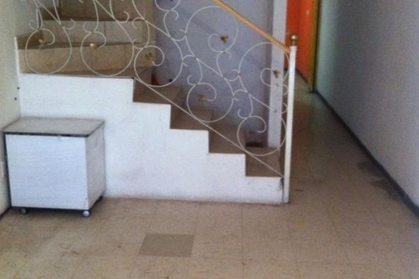 Foto de casa en venta en  , san vicente chicoloapan de juárez centro, chicoloapan, méxico, 3705705 No. 02