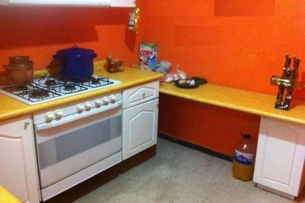 Foto de casa en venta en  , san vicente chicoloapan de juárez centro, chicoloapan, méxico, 3705705 No. 05
