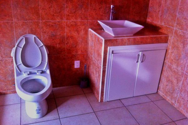 Foto de casa en venta en  , san vicente chicoloapan de juárez centro, chicoloapan, méxico, 3705705 No. 09