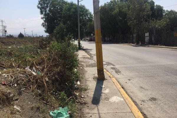 Foto de terreno comercial en renta en san vicente chicoloapan san miguel , san miguel, chicoloapan, méxico, 5360945 No. 02