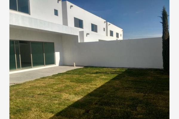 Foto de casa en venta en san vicente n/a, los viñedos, torreón, coahuila de zaragoza, 20079805 No. 04