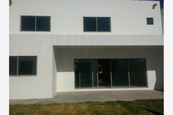 Foto de casa en venta en san vicente n/a, los viñedos, torreón, coahuila de zaragoza, 20079805 No. 05