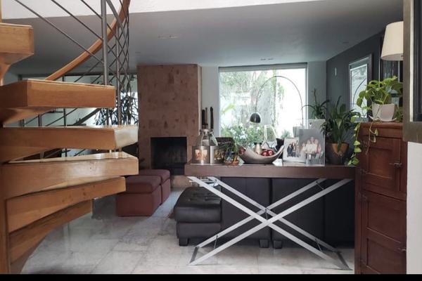 Foto de casa en venta en  , san wenceslao, zapopan, jalisco, 7488852 No. 07