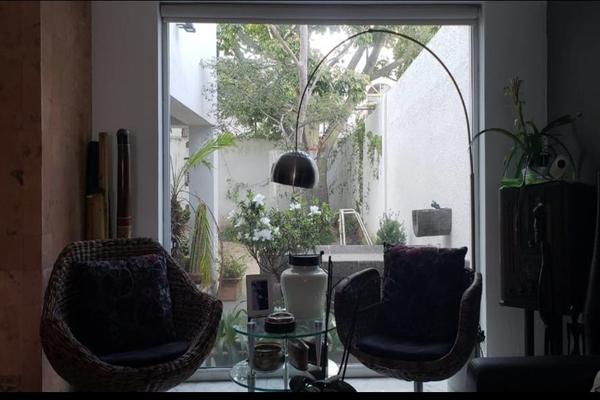 Foto de casa en venta en  , san wenceslao, zapopan, jalisco, 7488852 No. 08