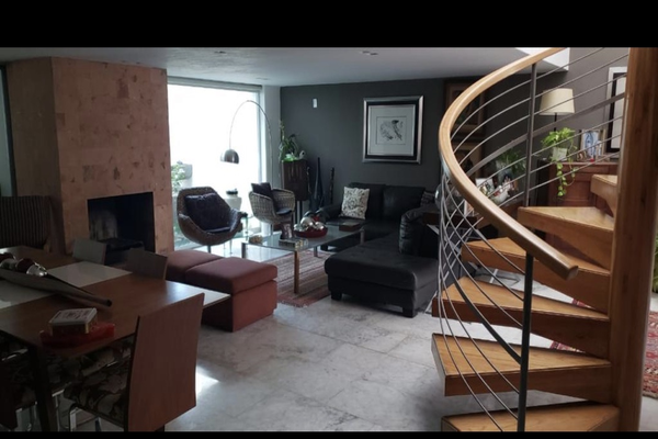 Foto de casa en venta en  , san wenceslao, zapopan, jalisco, 7488852 No. 09