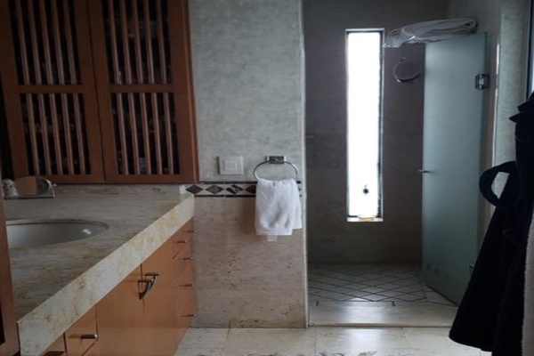 Foto de casa en venta en  , san wenceslao, zapopan, jalisco, 7488852 No. 13