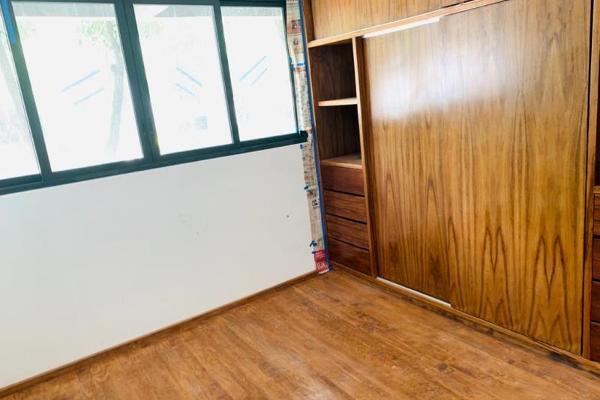 Foto de departamento en venta en sanchez azcona 0, narvarte poniente, benito juárez, df / cdmx, 0 No. 14