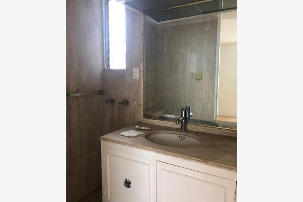 Foto de departamento en venta en sanchez azcona 1315, del valle sur, benito juárez, df / cdmx, 9917080 No. 05