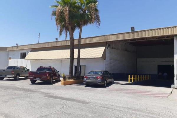 Foto de bodega en renta en sanchez taboada 00, plaza universidad, mexicali, baja california, 16434788 No. 04