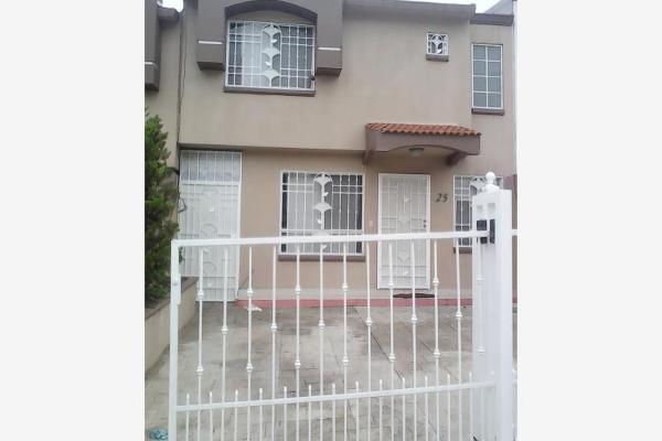 Casa en sanchez taboada 10002 el cortez en renta id 2900007 for Renta casa minimalista tijuana