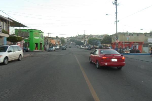 Foto de local en venta en sánchez taboada 9256, sanchez taboada, tijuana, baja california, 3092018 No. 03
