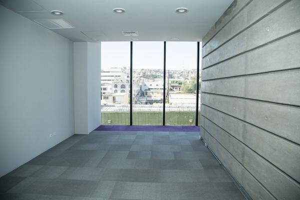 Foto de oficina en renta en sanchez taboada , zona urbana río tijuana, tijuana, baja california, 5915386 No. 02