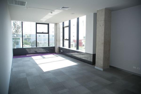 Foto de oficina en renta en sanchez taboada , zona urbana río tijuana, tijuana, baja california, 5915386 No. 04