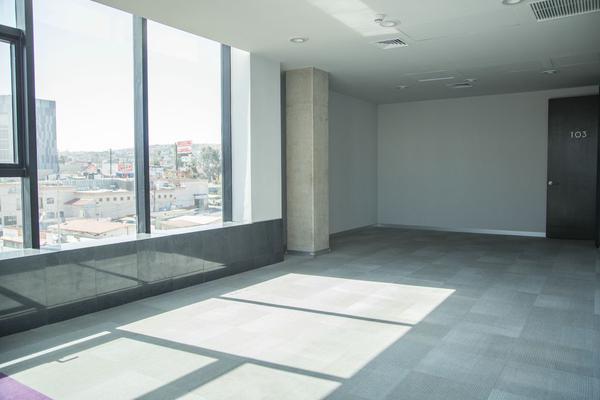 Foto de oficina en renta en sanchez taboada , zona urbana río tijuana, tijuana, baja california, 5915386 No. 05