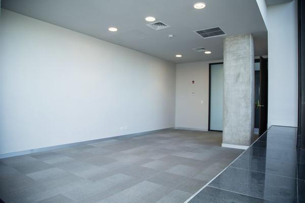 Foto de oficina en renta en sanchez taboada , zona urbana río tijuana, tijuana, baja california, 5915386 No. 08