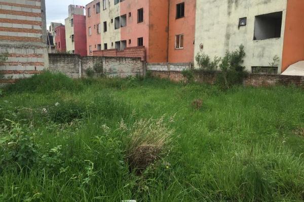 Foto de terreno comercial en venta en  , sanctorum, cuautlancingo, puebla, 0 No. 02