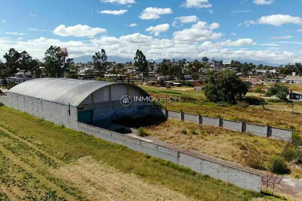 Foto de bodega en venta en  , sanctorum, cuautlancingo, puebla, 20512826 No. 03