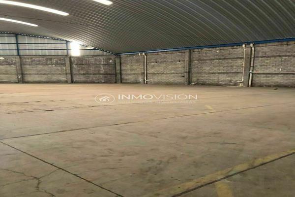 Foto de bodega en venta en  , sanctorum, cuautlancingo, puebla, 20512826 No. 05