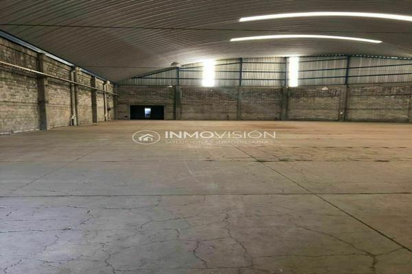Foto de bodega en venta en  , sanctorum, cuautlancingo, puebla, 20512826 No. 06
