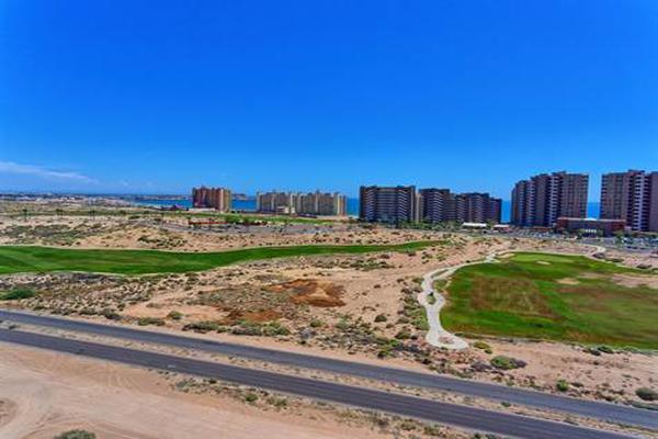 Foto de terreno comercial en venta en sandy beach , las palomas, puerto peñasco, sonora, 16796930 No. 02