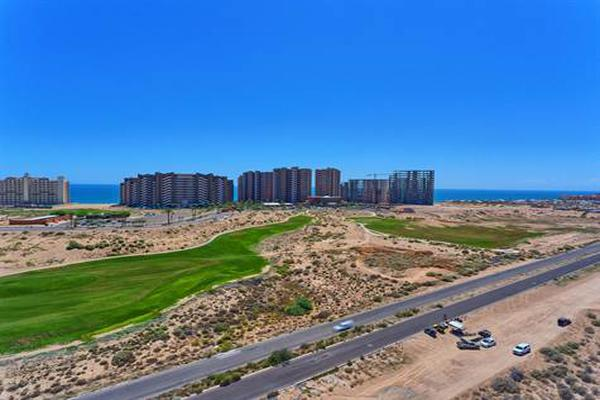 Foto de terreno comercial en venta en sandy beach , las palomas, puerto peñasco, sonora, 16796930 No. 03