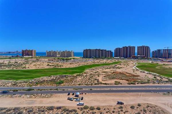 Foto de terreno comercial en venta en sandy beach , las palomas, puerto peñasco, sonora, 16796930 No. 06