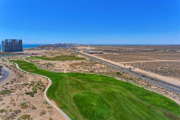 Foto de terreno comercial en venta en sandy beach , las palomas, puerto peñasco, sonora, 16796930 No. 08