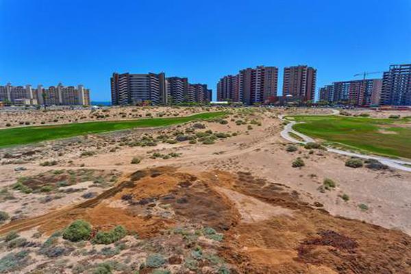 Foto de terreno comercial en venta en sandy beach , las palomas, puerto peñasco, sonora, 16796930 No. 11