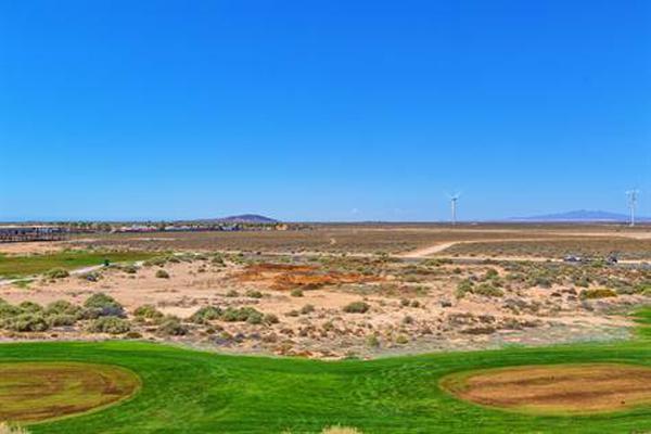 Foto de terreno comercial en venta en sandy beach , las palomas, puerto peñasco, sonora, 16796930 No. 12