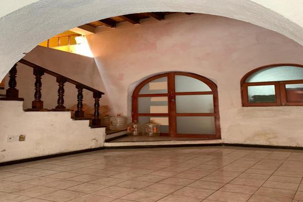 Foto de casa en venta en sangre de cristo , guanajuato centro, guanajuato, guanajuato, 0 No. 02