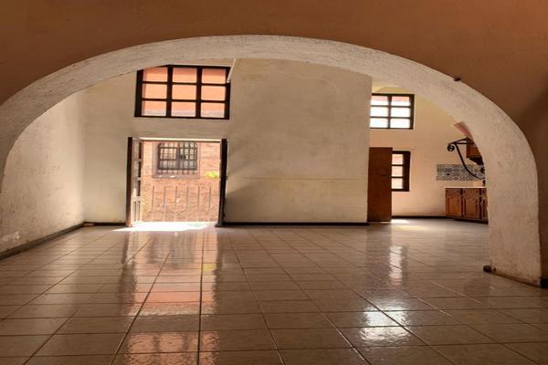 Foto de casa en venta en sangre de cristo , guanajuato centro, guanajuato, guanajuato, 0 No. 03