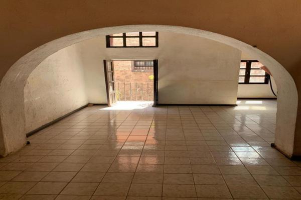 Foto de casa en venta en sangre de cristo , guanajuato centro, guanajuato, guanajuato, 0 No. 04