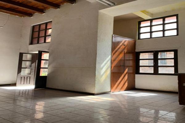 Foto de casa en venta en sangre de cristo , guanajuato centro, guanajuato, guanajuato, 0 No. 10