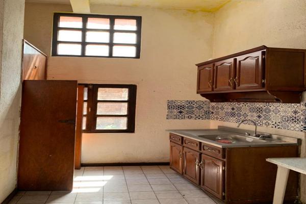 Foto de casa en venta en sangre de cristo , guanajuato centro, guanajuato, guanajuato, 0 No. 11