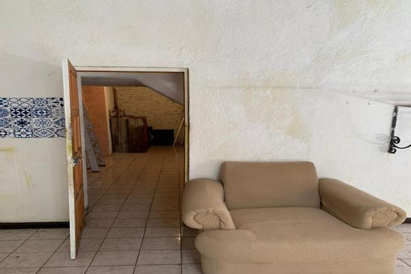 Foto de casa en venta en sangre de cristo , guanajuato centro, guanajuato, guanajuato, 0 No. 12