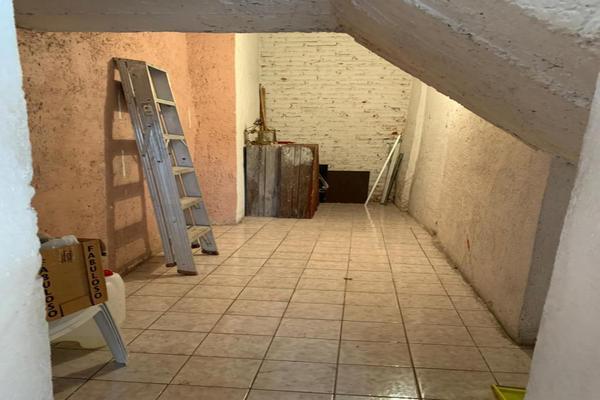 Foto de casa en venta en sangre de cristo , guanajuato centro, guanajuato, guanajuato, 0 No. 13