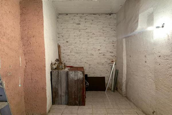 Foto de casa en venta en sangre de cristo , guanajuato centro, guanajuato, guanajuato, 0 No. 14