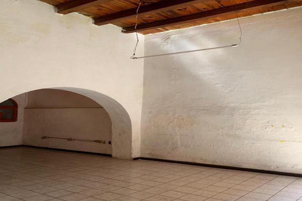 Foto de casa en venta en sangre de cristo , guanajuato centro, guanajuato, guanajuato, 0 No. 15