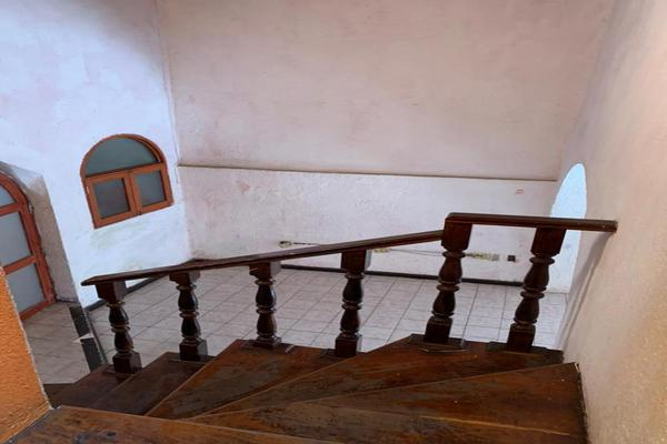 Foto de casa en venta en sangre de cristo , guanajuato centro, guanajuato, guanajuato, 0 No. 16
