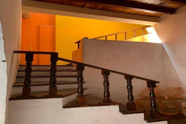 Foto de casa en venta en sangre de cristo , guanajuato centro, guanajuato, guanajuato, 0 No. 17