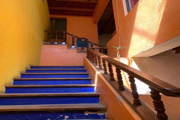 Foto de casa en venta en sangre de cristo , guanajuato centro, guanajuato, guanajuato, 0 No. 18