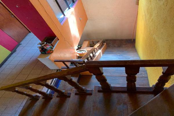 Foto de casa en venta en sangre de cristo , guanajuato centro, guanajuato, guanajuato, 0 No. 19