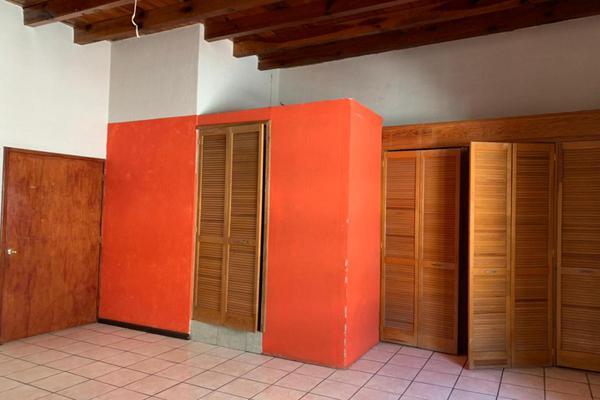 Foto de casa en venta en sangre de cristo , guanajuato centro, guanajuato, guanajuato, 0 No. 20